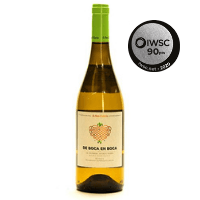 iwsc-top-sp-whites-2.png