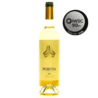 iwsc-top-sp-whites-4.png