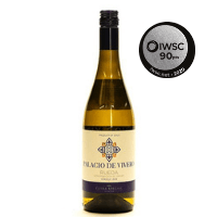 iwsc-top-sp-whites-5.png