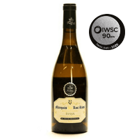 iwsc-top-sp-whites-6.png