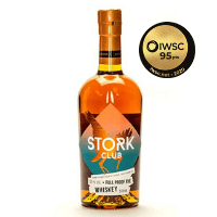 iwsc-top-worldwide-whiskey-4.png