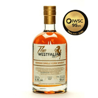 iwsc-top-worldwide-whiskey-5.png