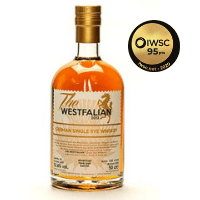 iwsc-top-worldwide-whiskey-6.png