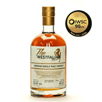 iwsc-top-worldwide-whiskey-7.png