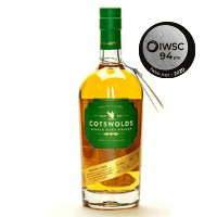 iwsc-top-worldwide-whiskey-8.png