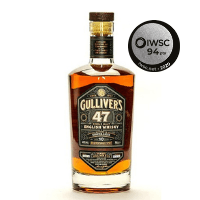 iwsc-top-worldwide-whiskey-9.png