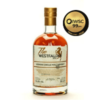 iwsc-top-worldwide-whiskies-1.png