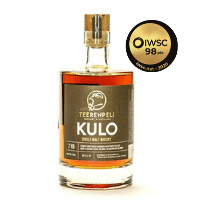 iwsc-top-worldwide-whiskies-2.png