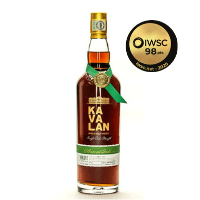 iwsc-top-worldwide-whiskies-3.png