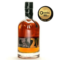 iwsc-top-worldwide-whiskies-5.png