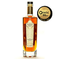 iwsc-top-worldwide-whiskies-6.png