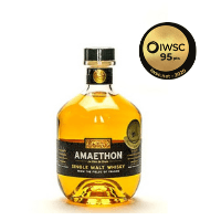 iwsc-top-worldwide-whiskies-7.png