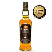 iwsc-top-worldwide-whiskies-8.png