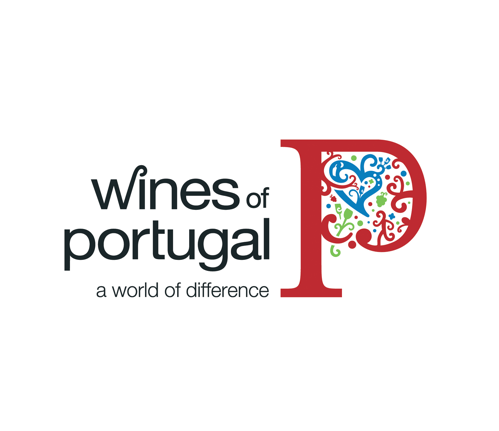 Wines of Portugal.png