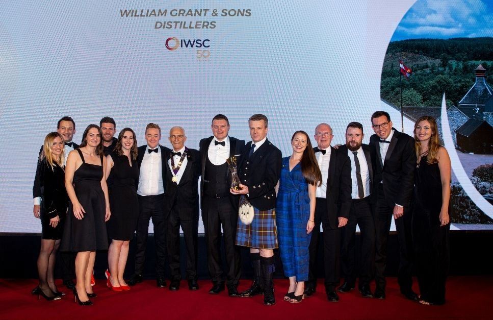 william-grant-and-sons-at-the-iwsc-awards-2019.jpg