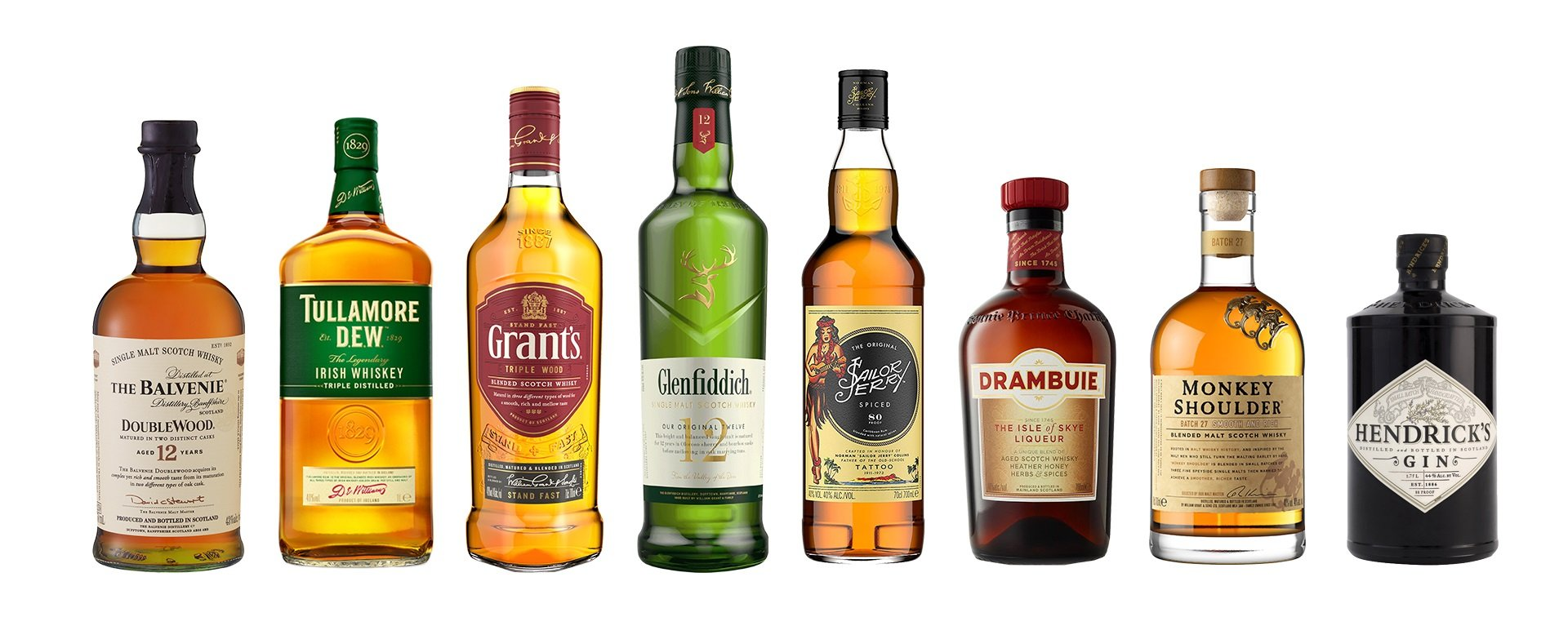 william-grant-scotch-whisky-bottle-line-up.jpg