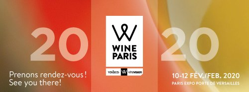 wineparis.jpg