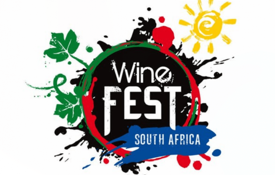 WineFest South Africa