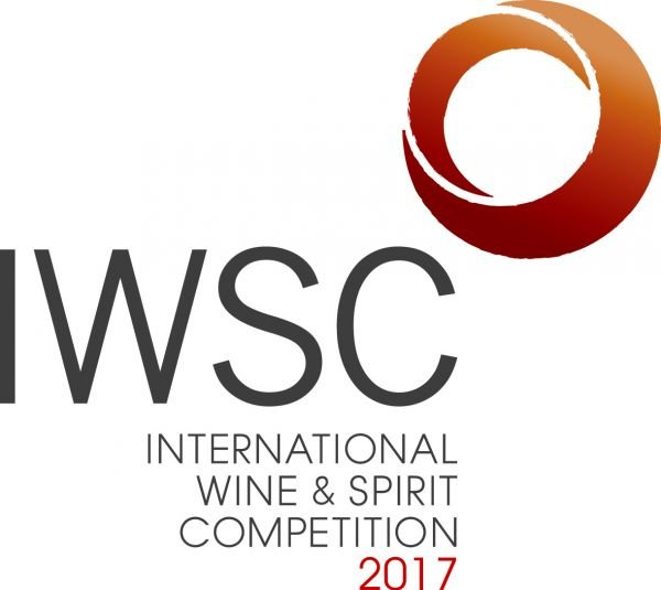 IWSC Annual Awards Banquet