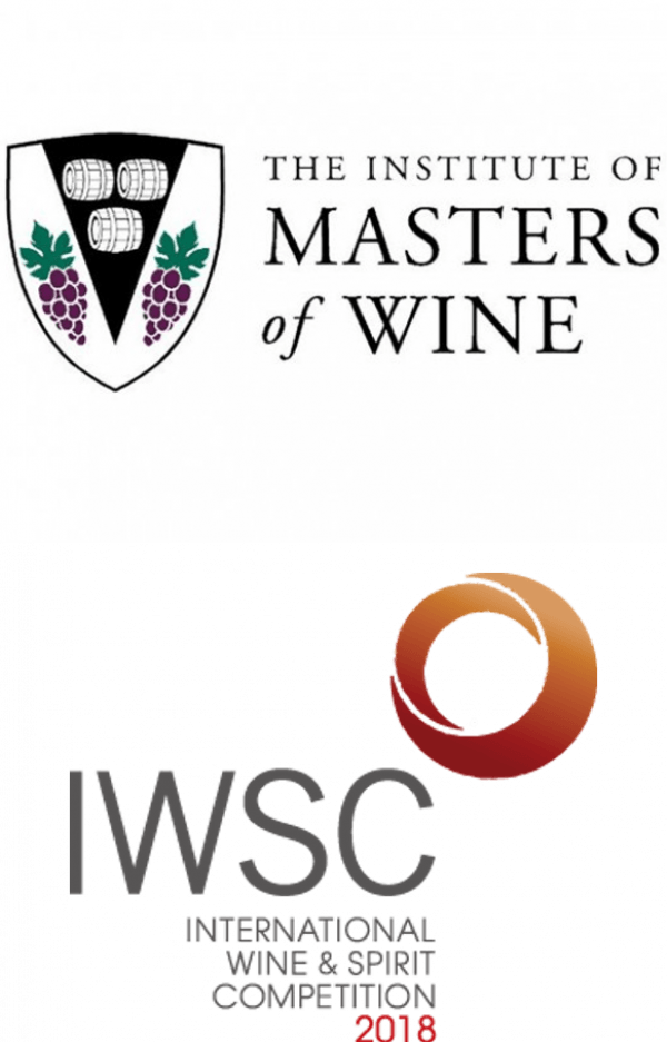 IWSC Chinese Wine Tasting - free event; trade only