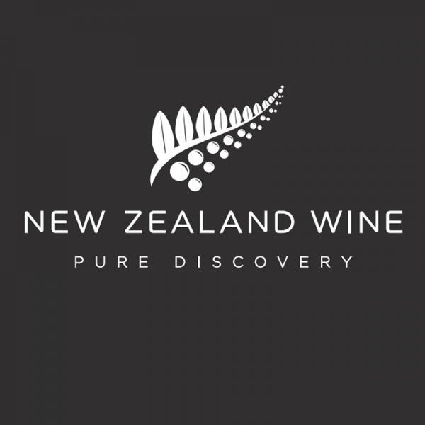 NZ Annual Trade Tasting London 2016