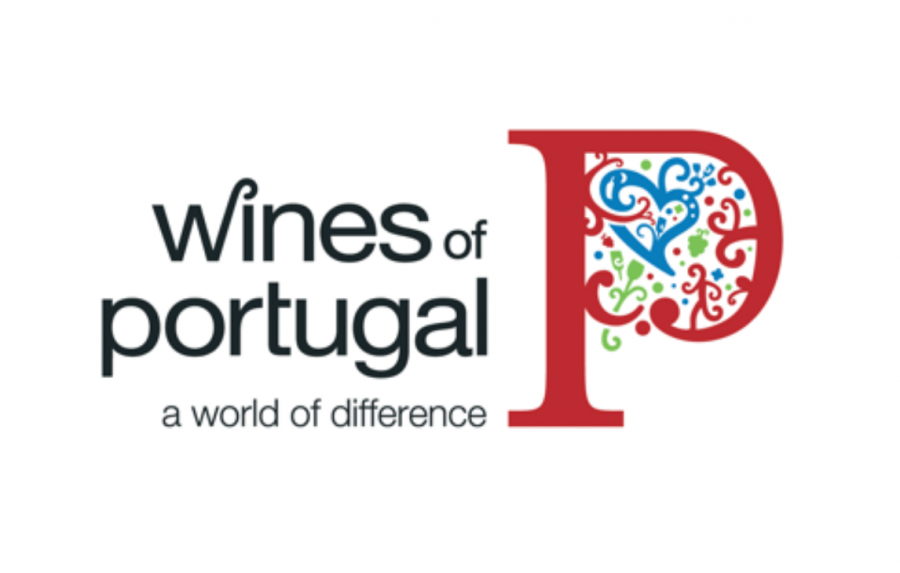 Wines of Portugal Grand Tasting 2019