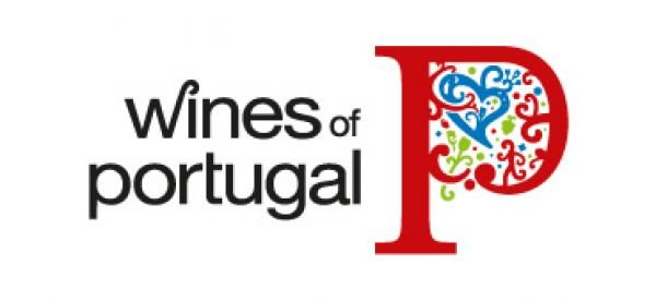 Wines of Portugal Grand Tasting - London