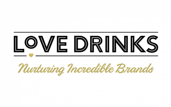 Love Drinks Secures Brighton Gin UK Distribution