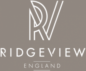 Ridgeview Crowned Winemaker of Year in the International Wine & Spirit Competition