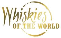 Whiskies of the World