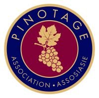 The Pinotage Association