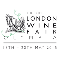 The London Wine Fair