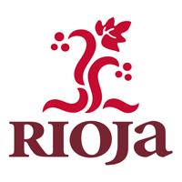 Wines from Rioja