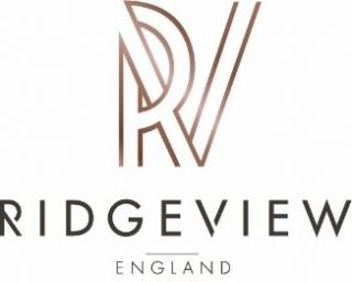 推荐来自 Ridgeview Wine Estate
