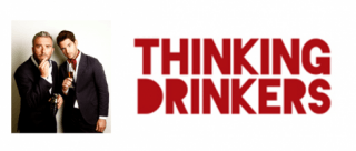 Témoignage de Thinking Drinkers
